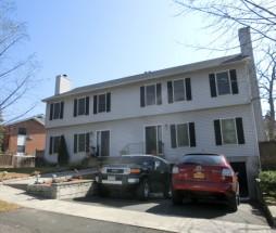 33 Franklin Ave, Mamaroneck NY 10543
