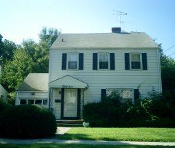39 Crystal Street, Harrison, NY 10528- 2101