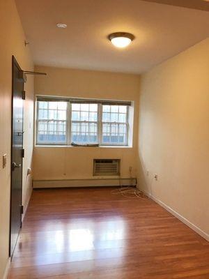 254 E 33rd street 6 garden 1bed apartment back