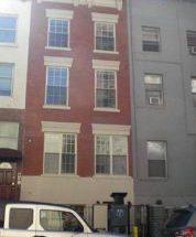 254 E 33rd Street New York NY 10016減価償却投資物件