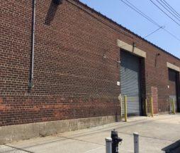 23-41 Ferris Street ( industrial/development) property